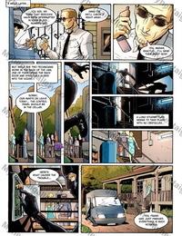 Underworld - A Great Work 1