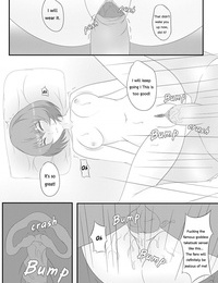 The Owl In The Box - part 2