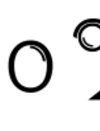 MauiMoe乌贼改造(K记翻译)