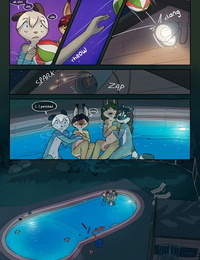 Funkybun Lean Dip Ongoing + 2 Related Images - part 2