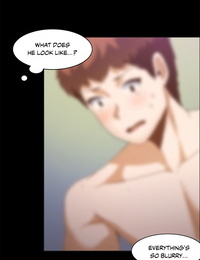 The Woman That Wet the Wall Ch 48 - 50 - part 3