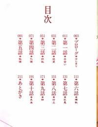 Kotoyoshi Yumisuke Hyakka Nyuuran ~UZUME~ - Hundred Blossoms Furious Boobs ~UZUME~ Prologue Portuguese-BR zk3y