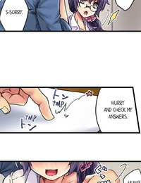 Shino Rewarding My Student with Sex Ch.6/? English Ongoing - part 2