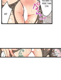 Shino Rewarding My Student with Lovemaking Ch.6/? English Ongoing - part 3