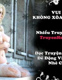 MILLION FESTIV@L!! 2 Werk Andou Shuki Oshigoto Theater 2 The IDOLM@STER MILLION LIVE! Vietnamese Tiếng Việt Hentai2h