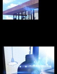 KKUN &INSANE Love Parameter 恋爱辅助器 73-75chinese - part 3