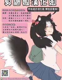C94 Ikumura Iku Ecchi na Onee-san Matome Hon Various Chinese 臭鼬娘漢化組 - part 3