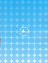 C86 Clesta Cle Masahiro CL-orz 39 Love Live! Vietnamese Tiếng Việt HENTAILX.COM