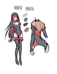 Atelier Hachifukuan Superheroine Yuukai Ryoujoku 12 - Superheroine in Distress - Etoile Nol - 凌辱诱拐 12 Chinese 有条色狼汉化 - part 2