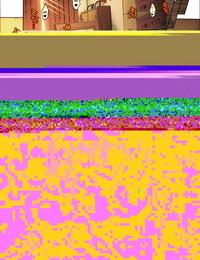 Itou Eight Hikkoshi no Aisatsu wa Shinchou ni... COMIC Anthurium 016 2014-08 English Ragged Translations Colorized