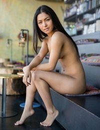 Playboy Plus Angel Constance- Chloe Rose- Ilvy Kokomo- Taya Vais