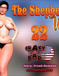 CrazyDad- The Shepherd's Wifey 22