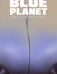 OkayOkayOkOk – Blue Planet 2