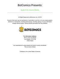Bot- Spells R Us- Atomic Mobile 9