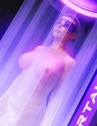 Warm Greek Baths – Hook-up Patrol 1