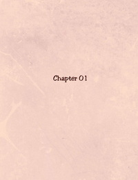 NGT- Spicy Stories Vol.5- Decently Melissa