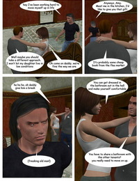 Daddys Prom 1 - part 2