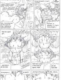 NTR 2 - Love Story - part 2