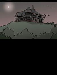 Hero Tales - Vamps - part 3