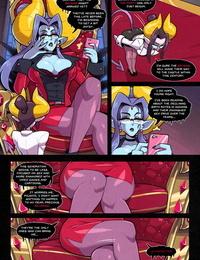 Satans Layer 5