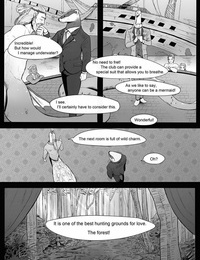 The Kingdom Of Wishes 1 - Mr Badgers Ta…