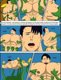 Breast-Man 4