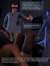 CaptainZ Blue 1-3 - part 5