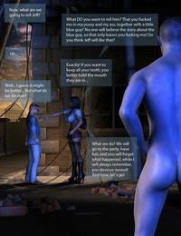 CaptainZ Blue 1-3 - part 7