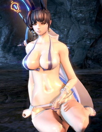 blade and soul game photo - part 5