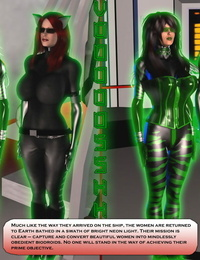 3D Unity 01-05 - part 3