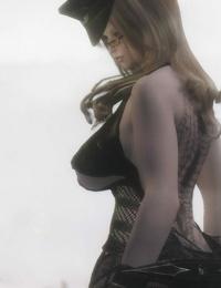 My Skyrim 04122014
