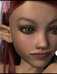 3D Pixie 1-3 - part 3