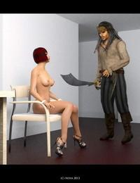 Gamer Girlz - Carina