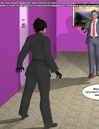 Prime Mover Room Legal