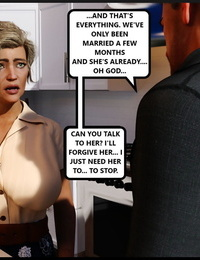 Alison Hale Making Of a Hotwife