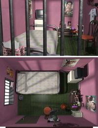 Pixiv hideout 1060847 - part 3