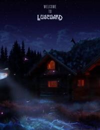 LustGard - part 2