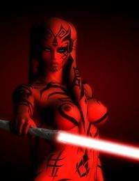 Talon Star Wars