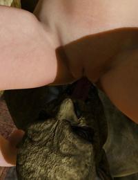 Orc Possessed 1