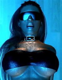 Skyrim mettle Sienna screenshots 4