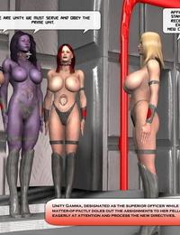 3D Unity 06-10 - part 3