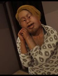 Tagosaku ホームレスと犯る - part 4