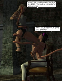 GenYun The Tome - part 3