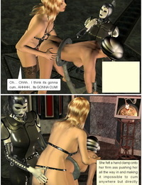 The Slayer - Issue 7 - part 3
