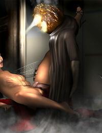 Artist - Petreart 3D - part 7