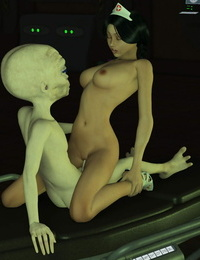Halloween 3D
