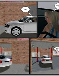 car service - part 2