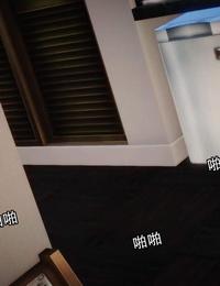 KABA 百变怪【拟态】Chinese - part 4
