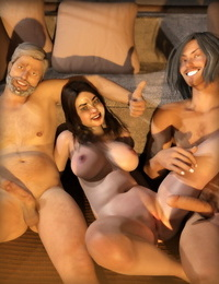 Tryst with TexBoy1231 - part 6