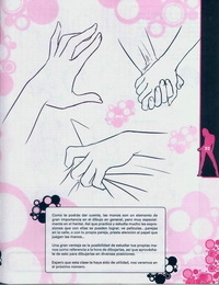 Dibujando Hentai Nueva Edición- vol.6 Espanhol - part 3